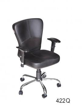 صندلی اداری نوین سیستم